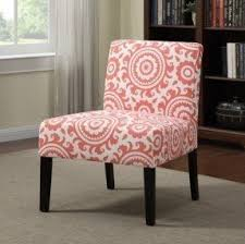 Chair For Bedroom by Pink Chairs For Bedrooms Pink And Black For Kylieu0027s Room