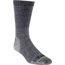 hiking backpacking sock reviews trailspace com