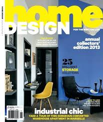 home design magazines home design magazines dynamicpeople