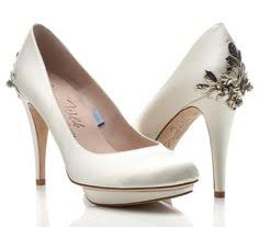wedding shoes qvb these bridal shoes from sydney cbd are sure to inspire visit www