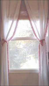 Pink Ruffle Blackout Curtains Interiors Fabulous Pink Curtains Walmart Should I Get Blackout