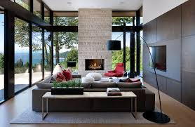 home design furniture vancouver style interior design modern residential furniture inspiration