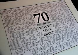 surprise 70th birthday invitation wording invitations templates