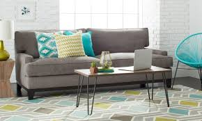 5 designer tips on how to mix and match furniture overstock com