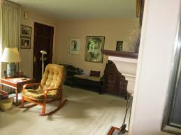 Rocking Chair Living Room Aging And Parkinson U0027s And Me Three Old Rocking Chairs Have Got Me