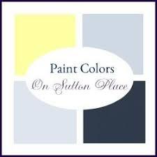 104 best design color schemes images on pinterest color schemes
