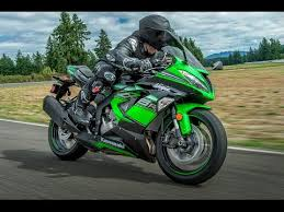 cheap kawasaki paint codes find kawasaki paint codes deals on
