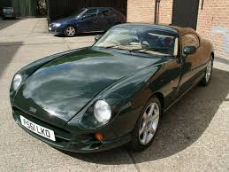 used 1997 tvr cerbera for sale in herts pistonheads