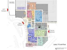 site plans and renderings university of maryland capital region