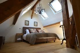 chambre orientale rent an original suite in perigord dordogne