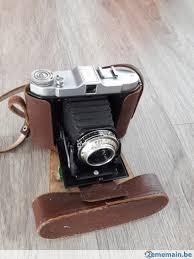 chambre appareil photo ancien appareil photo solida chambre vintage a vendre 2ememain be