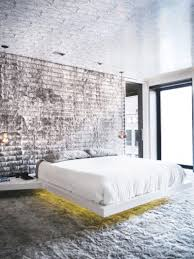 Einrichtung Schlafzimmer Rustikal Scheunentor Im Schlafzimmer Ideen Einrichtung Emejing Scheunentor