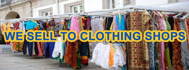 used clothing stores wholesaler of used clothes shoes second clothing