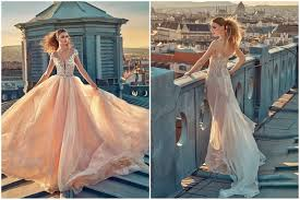 wedding dress no galia lahav introduces luxury ready to wear wedding dresses gala
