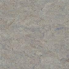 armstrong commercial linoleum marmorette naturcote