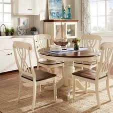 country dining room sets size 5 sets kitchen dining room sets for less overstock