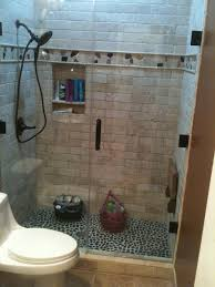 25 best ideas about bathroom showers on pinterest re bath 39 s tub