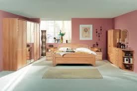 schlafzimmer davos schlafzimmer