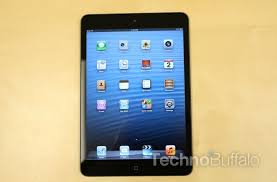 hhgregg black friday tv deals ipad mini price dropped to 250 in black friday deal at h h gregg