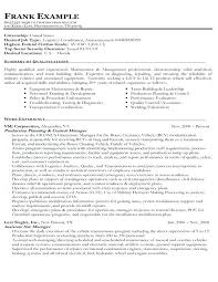 resume format for government resume for usajobs resume format resume awesome