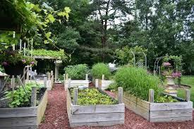 Box Garden Layout 4 4 Garden Layout Raised Bed Vegetable Garden Design Sensational