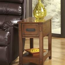 occasional tables jr furniture