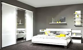 Mitkaufen Komplett Schlafzimmer Schlafzimmer Sets Kaufen Otto Komplett