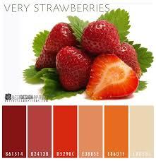 13 best color tones images on pinterest color tones colors and