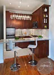 kitchen in small space design contemporary kitchen design for small spaces gostarry com