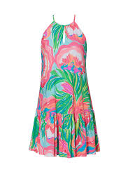 Lilly Pulitzer by Cathy Shift By Lilly Pulitzer For 30 35 Rent The Runway