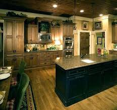 how much does it cost to replace kitchen cabinets cost of installing kitchen cabinets cost to install new cabinets