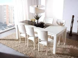 home design alternatives desk chairs white furry office chair fluffy desk cover home