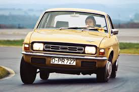 where are peugeot cars made top 10 worst cars ever auto express