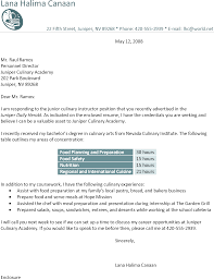 Word 2010 Resume Template Cover Letter On Word 2010 Format How To Create A In Www Eachstudio