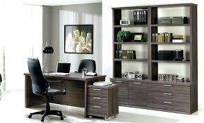 office decorating ideas for work office decoration ideas for work office decorating ideas work