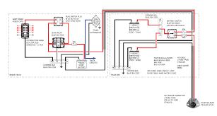awesome rv wiring schematic ideas at diagrams ochikara biz