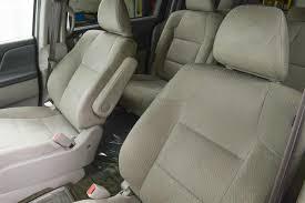 nissan quest seats fold down 2014 honda odyssey lx minivan 4d for sale carvana 2000077611