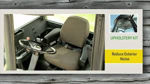 Truck Upholstery Kits Upholstery Kits Parts And Attachments To Extend The Life Of Your
