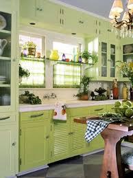 cheerful summer interiors 50 green cheerful summer interiors 50 green and yellow kitchen designs