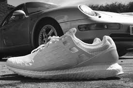 porsche shoes price adidas porsche