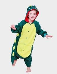 Halloween Costumes Boys Toys 171 Boys Halloween Costumes Images Halloween