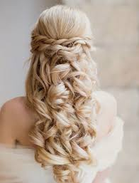 counrty wedding hairstyles for 2015 20 most elegant and beautiful wedding hairstyles