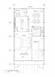 Small Business Floor Plans Retail Small Business Designed By Jpc Medical Marijuana