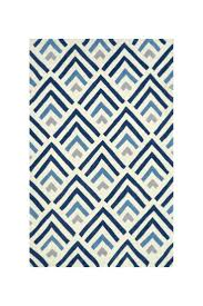 best 25 diamond pattern ideas on pinterest geometric tiles