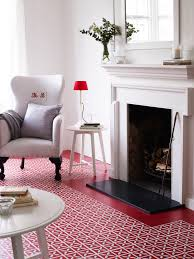 create a statement in homes with harvey maria u0027s beautifully
