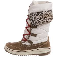 womens hiker boots canada santana canada mirabelle boots for save 47