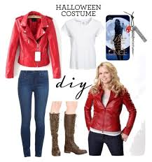 Halloween Costumes 41 Halloween Costumes Images Costume Ideas