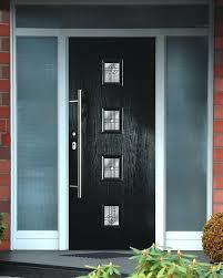 Main Door Simple Design Front Doors Modern Design Front Doors House Front Door Design
