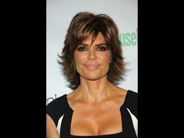 what skincare does lisa rimma use lisa rinna hairstyle by the salon guy he s good click on picture