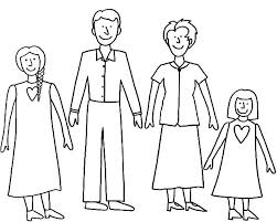 family tree coloring pages family coloring sheet u2013 odvedite me